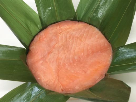 31. Masu no Sushi Honpo Chitose PIC1
